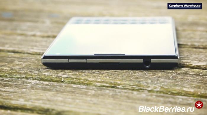 BlackBerry-Passport-11