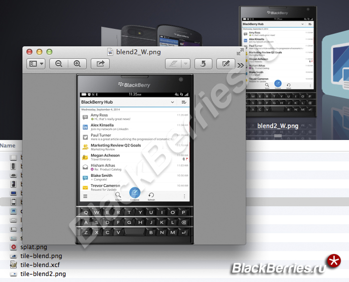 BlackBerry-Passport-4-09