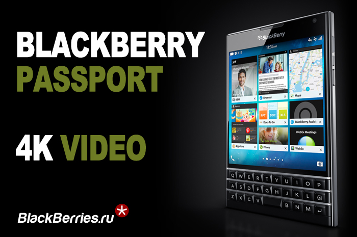 BlackBerry-Passport-4K-ru