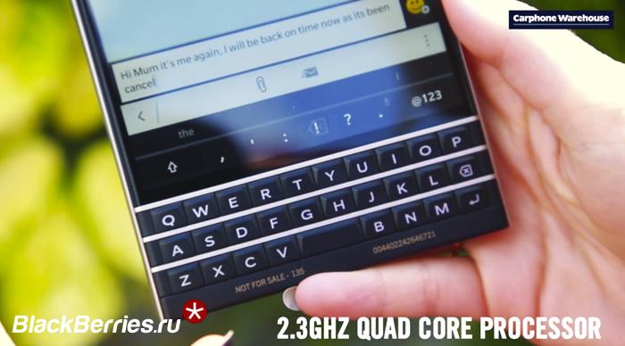 BlackBerry-Passport-8-CPU