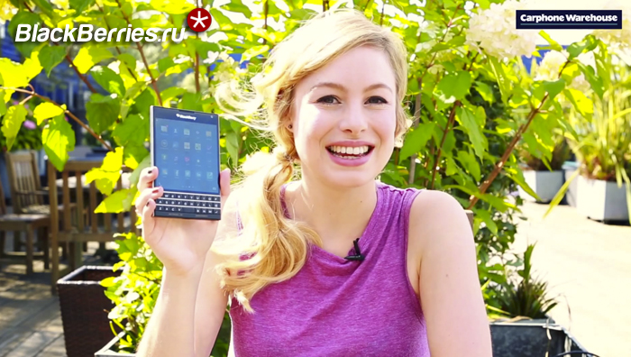 BlackBerry-Passport-9