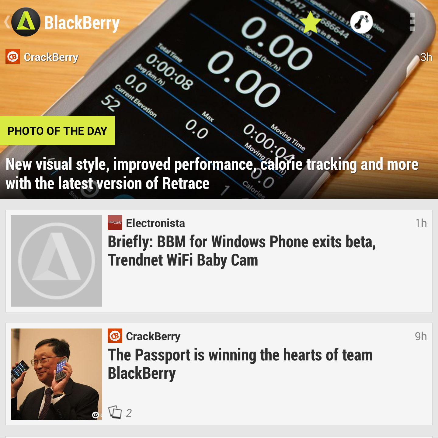 BlackBerry-Passport-Appy-Geek