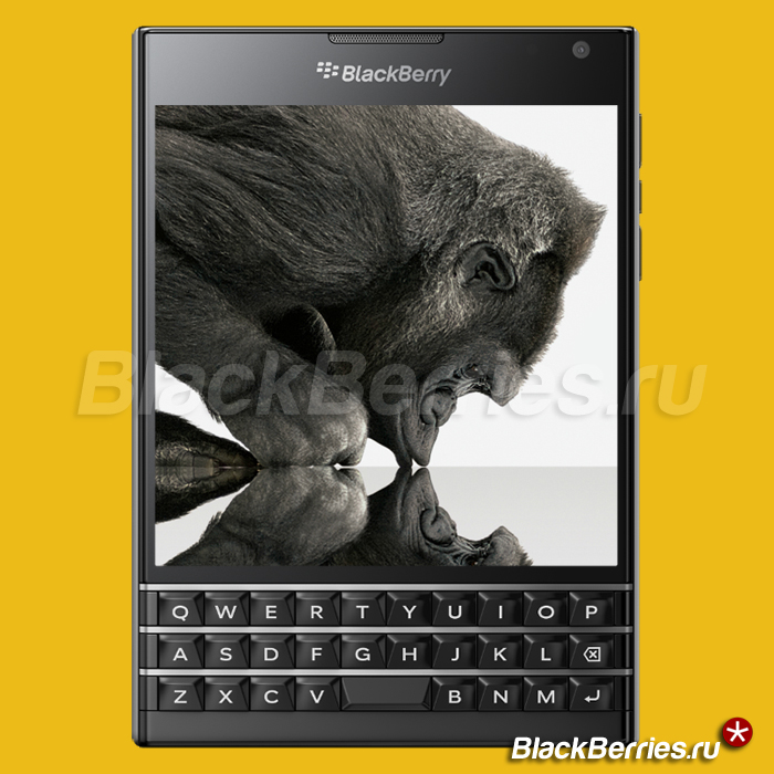BlackBerry-Passport-Glass1