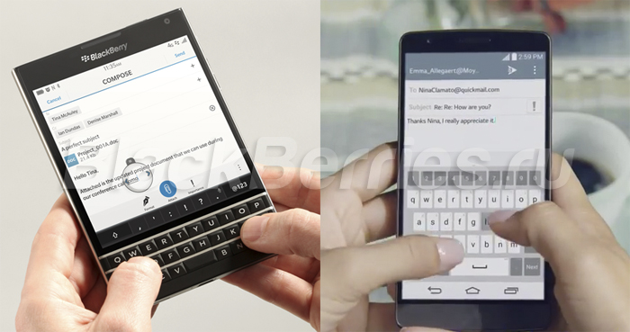 BlackBerry-Passport-LG-G3