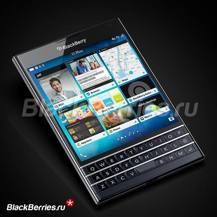 BlackBerry-Passport-New
