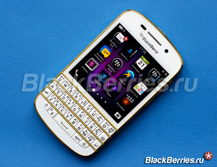 BlackBerry-Q10-Special-Edition-2014