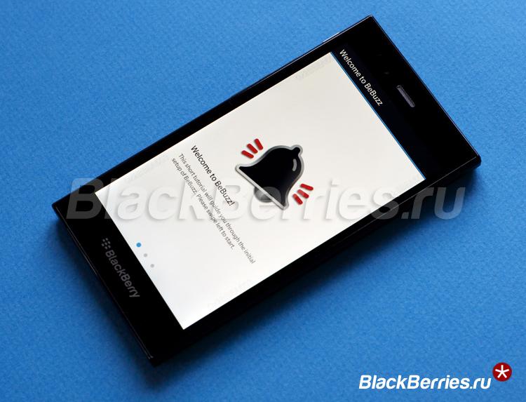 BlackBerry-Z3-BeBuzz