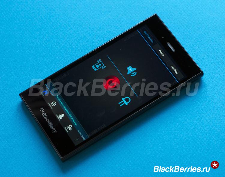 BlackBerry-Z3-Hub