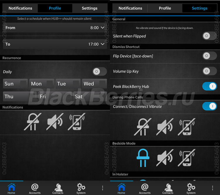 BlackBerry-Z3-Hub3