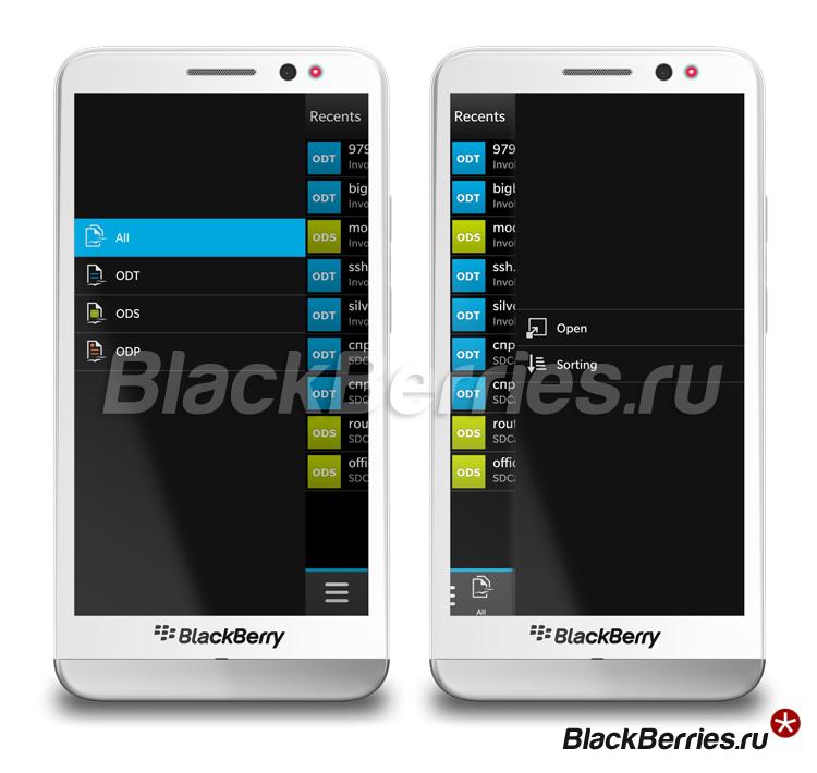 BlackBerry-Z30-odt