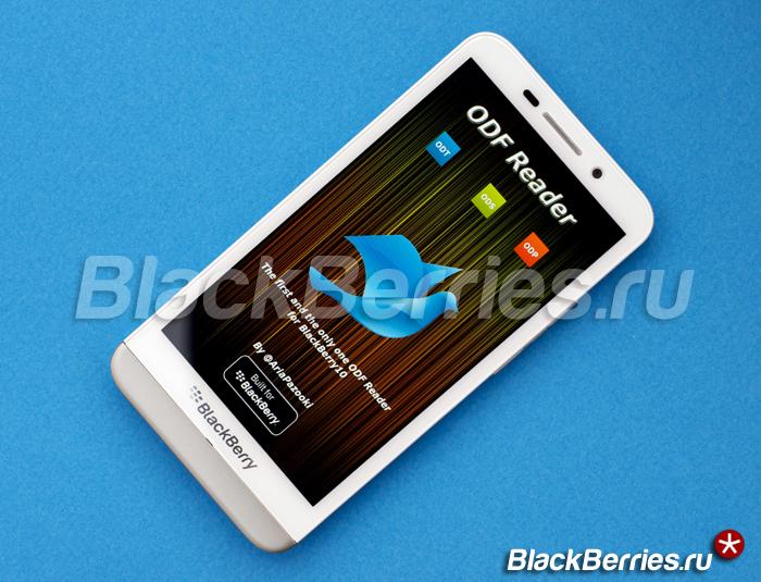 BlackBerry-Z30-odt2