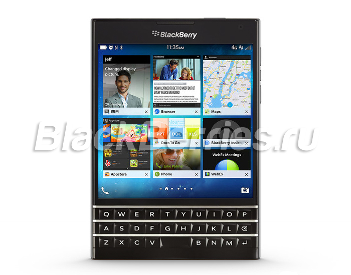BlackBerry_Passport_Black-ru