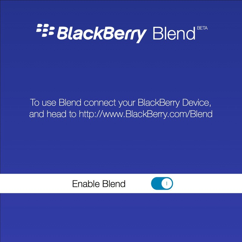 BlackBerry_Passport_Blend_Beta