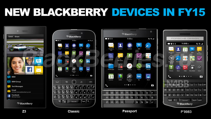 BlackBerry_roadmap_2014-ru