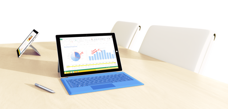 Microsoft_Surface_Pro_3-1