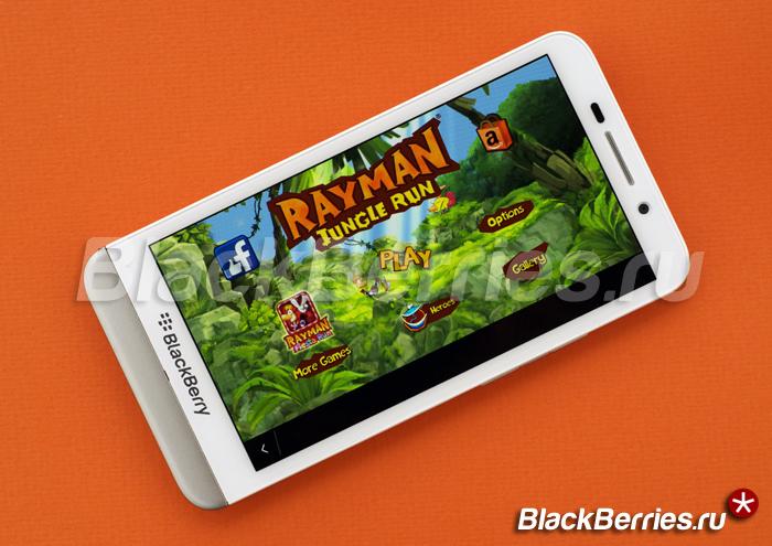 Rayman-Jungle-Run-2