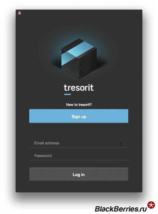 Tresorit-1