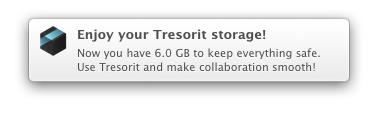 Tresorit-4