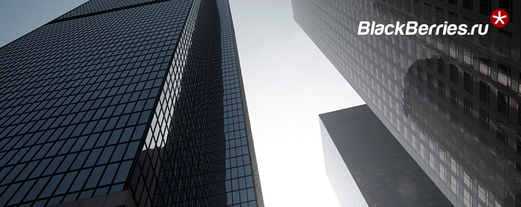 blackberry-company