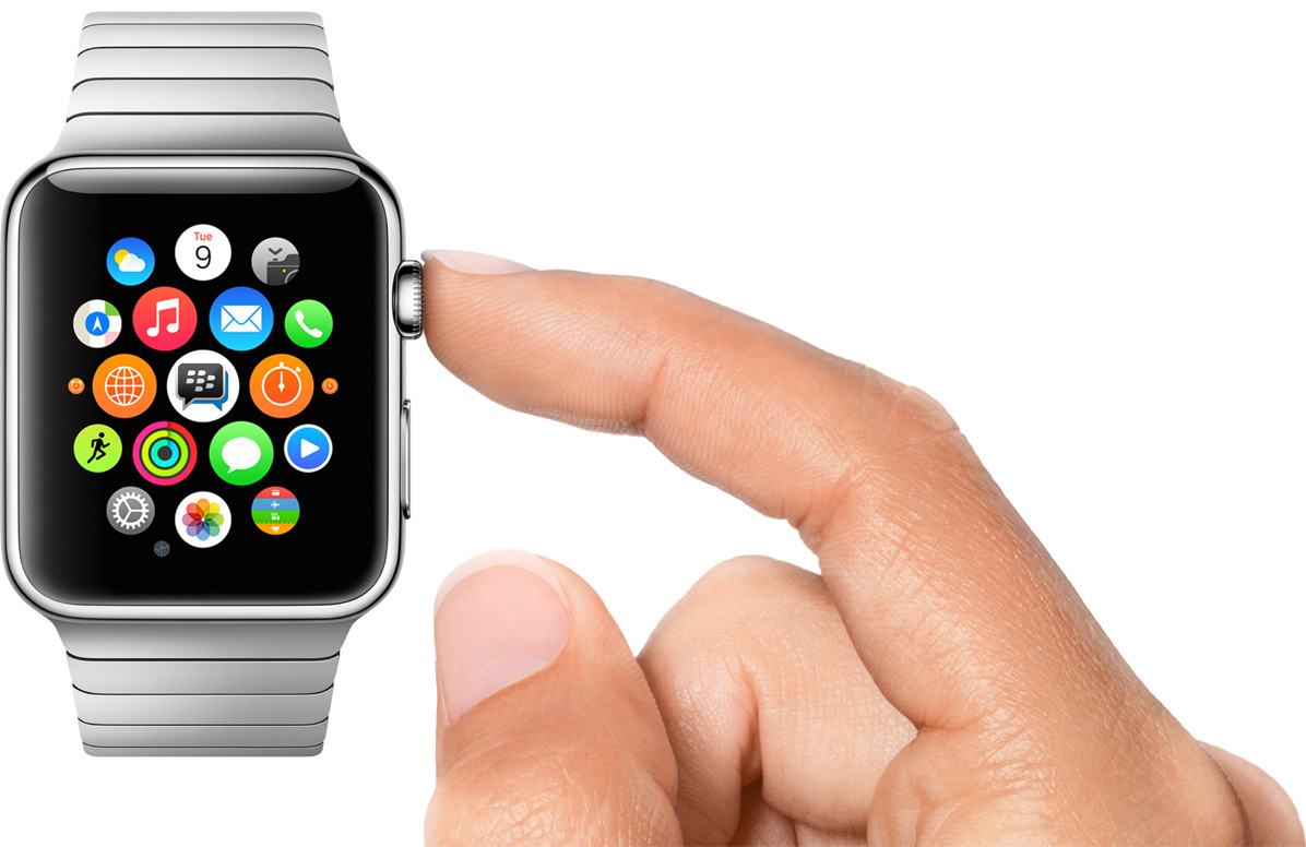 Apple-Watch-BBM