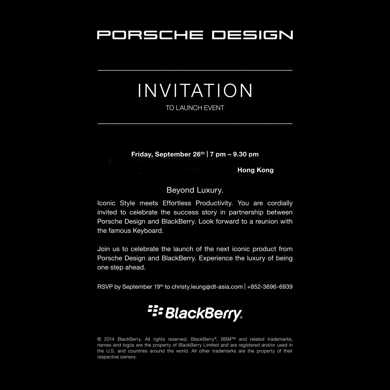 BB_Invite_7pm