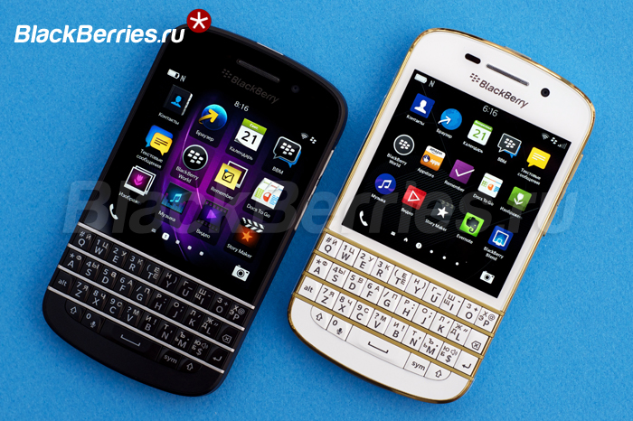 BlackBerry-103-review-Q10-1