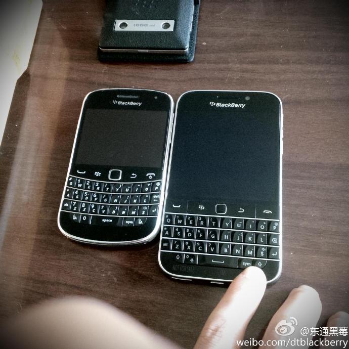 BlackBerry-Classic-10