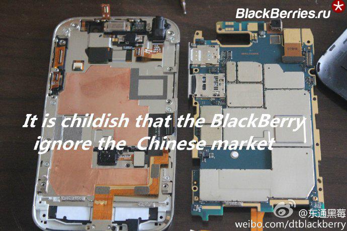 BlackBerry-Classic-200