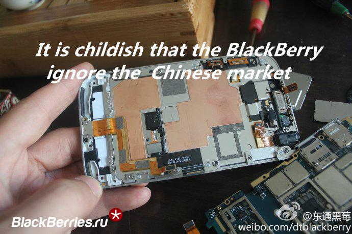 BlackBerry-Classic-203