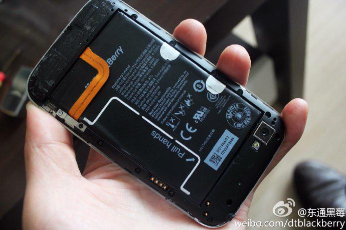 BlackBerry-Classic-Battery1