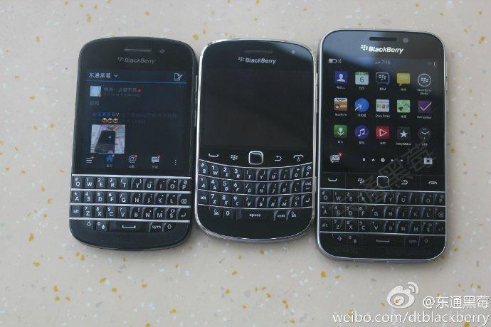 BlackBerry-Classic-Weibo