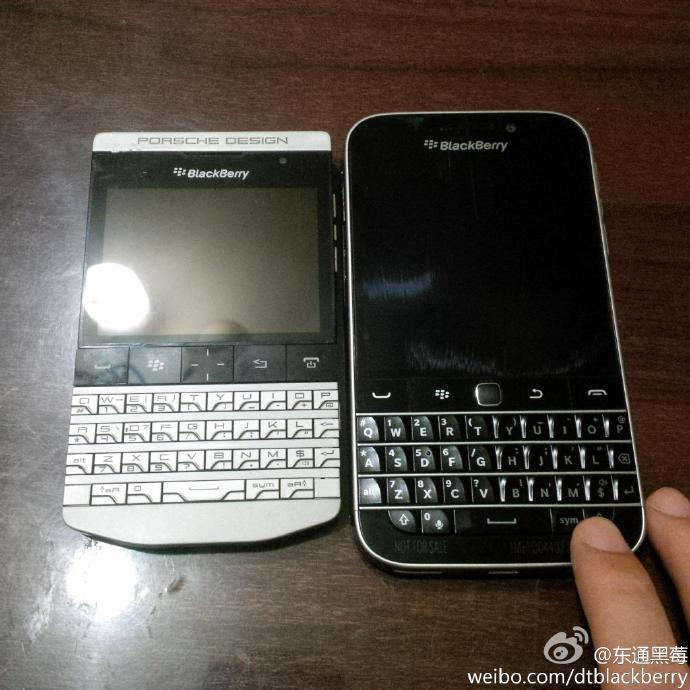 BlackBerry-Classic-Weibo2