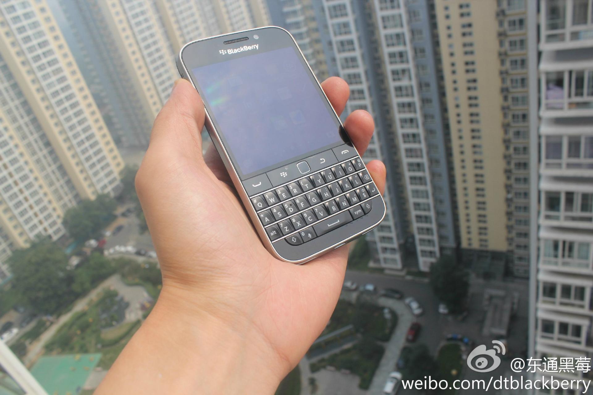 BlackBerry-Classic-free1