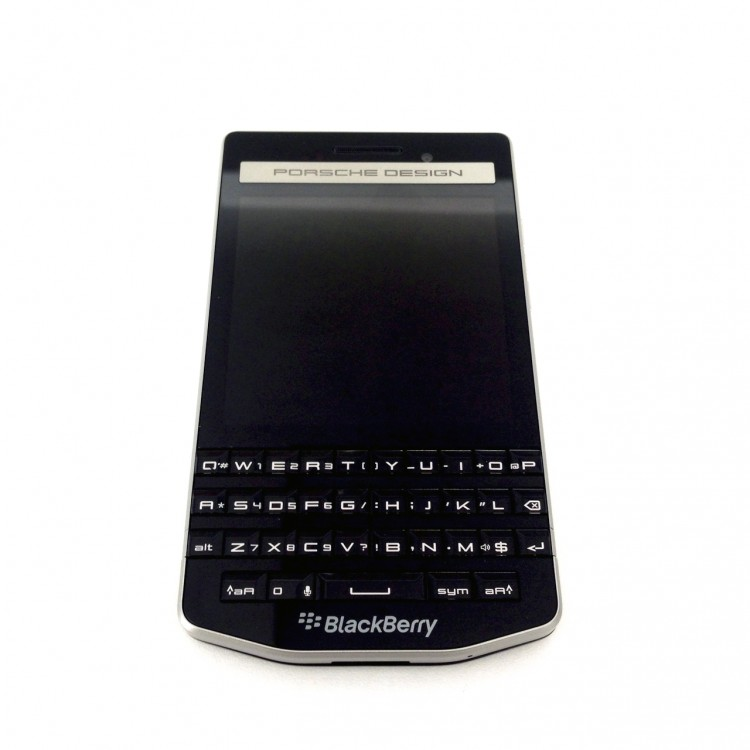 BlackBerry-P9983-2