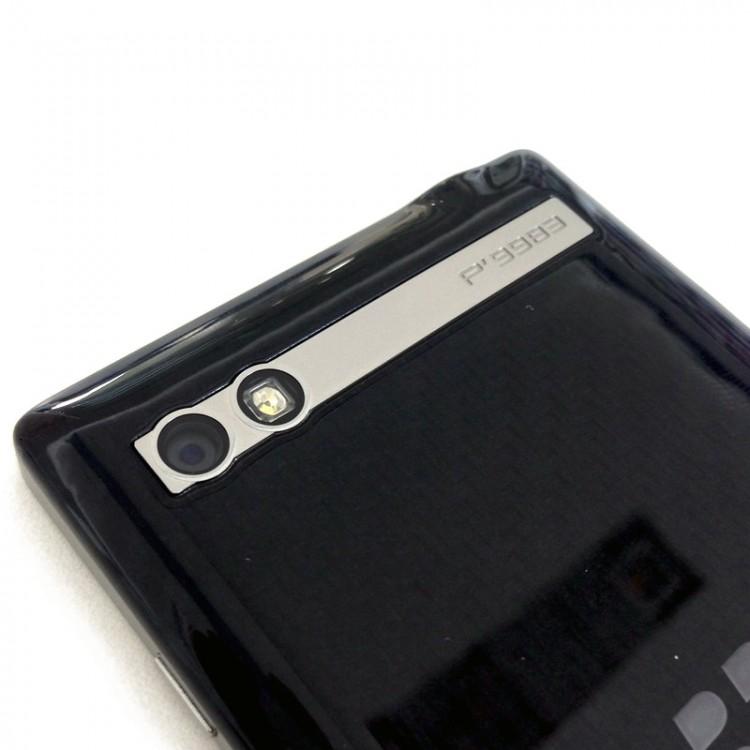BlackBerry-P9983-4