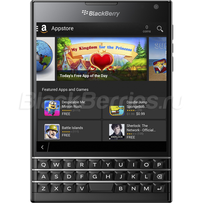 BlackBerry-Passport-Amazon-RU