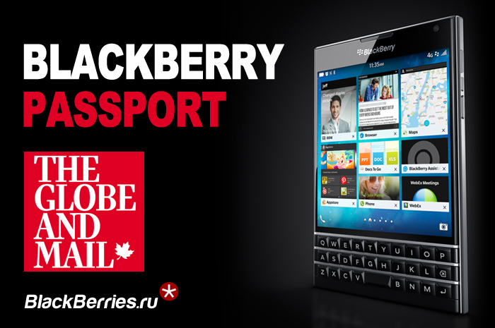 BlackBerry-Passport-Canada-ru