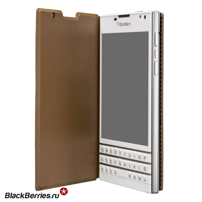 BlackBerry-Passport-Cover-Ru