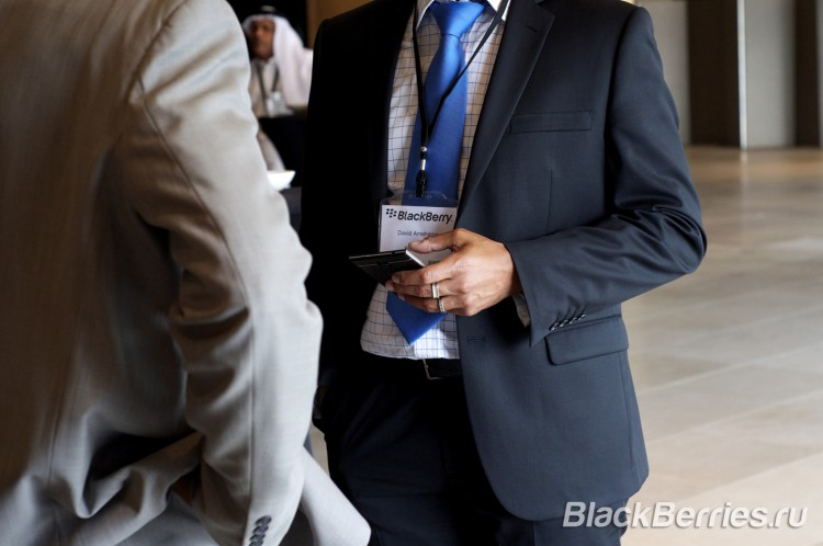 BlackBerry-Passport-Event-003