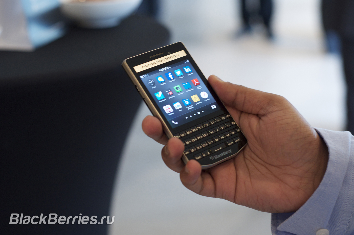 BlackBerry-Passport-Event-006