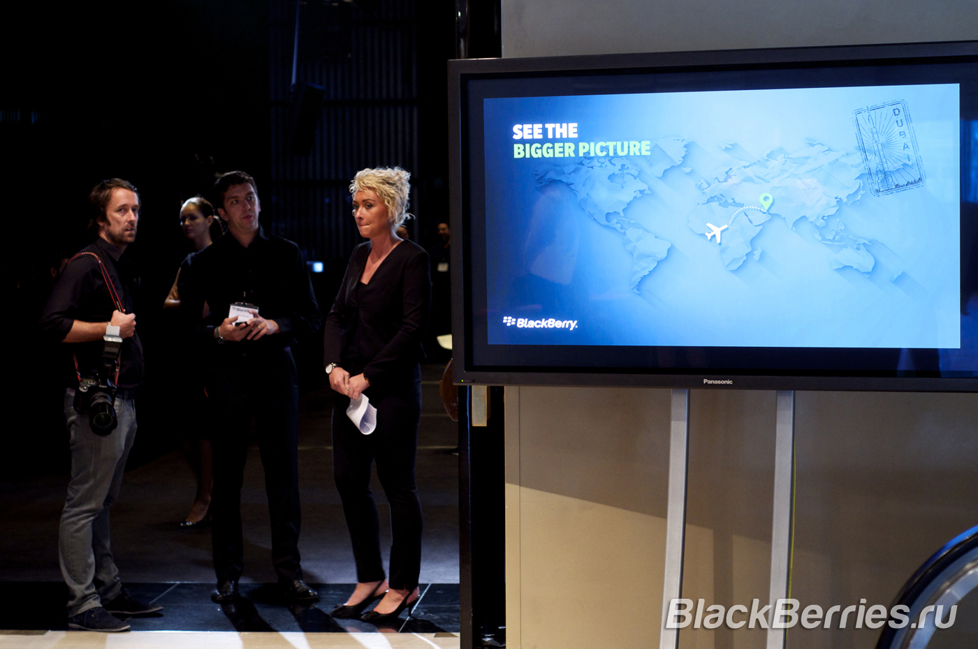 BlackBerry-Passport-Event-008