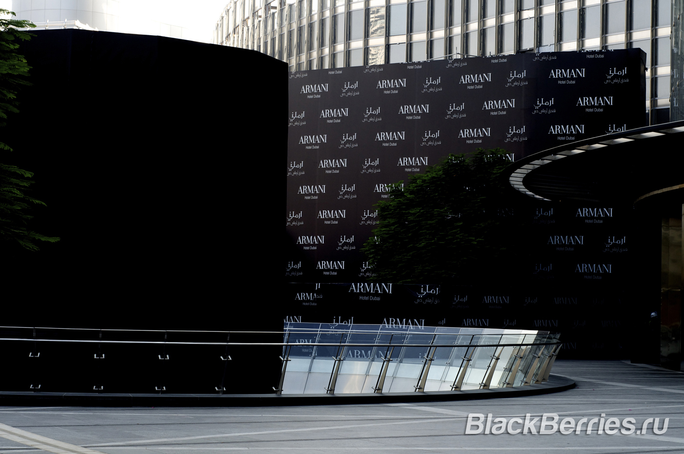 BlackBerry-Passport-Event-018