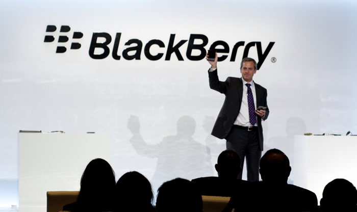 BlackBerry-Passport-Event-02