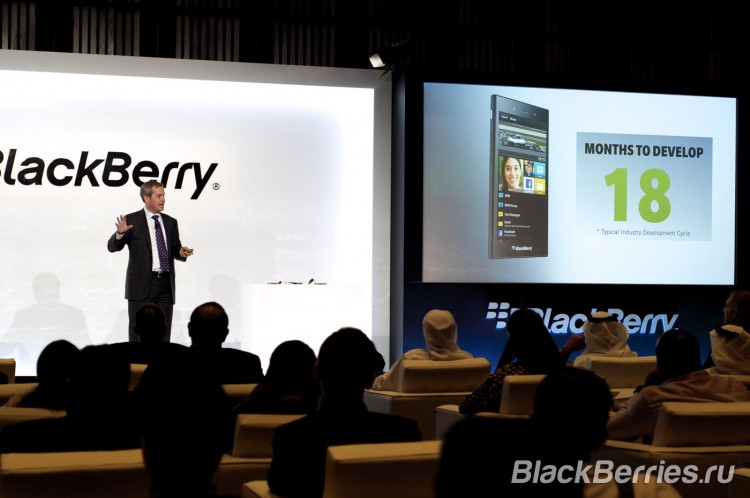 BlackBerry-Passport-Event-024