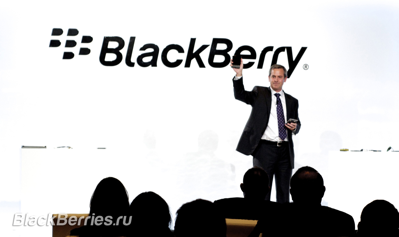 BlackBerry-Passport-Event-026