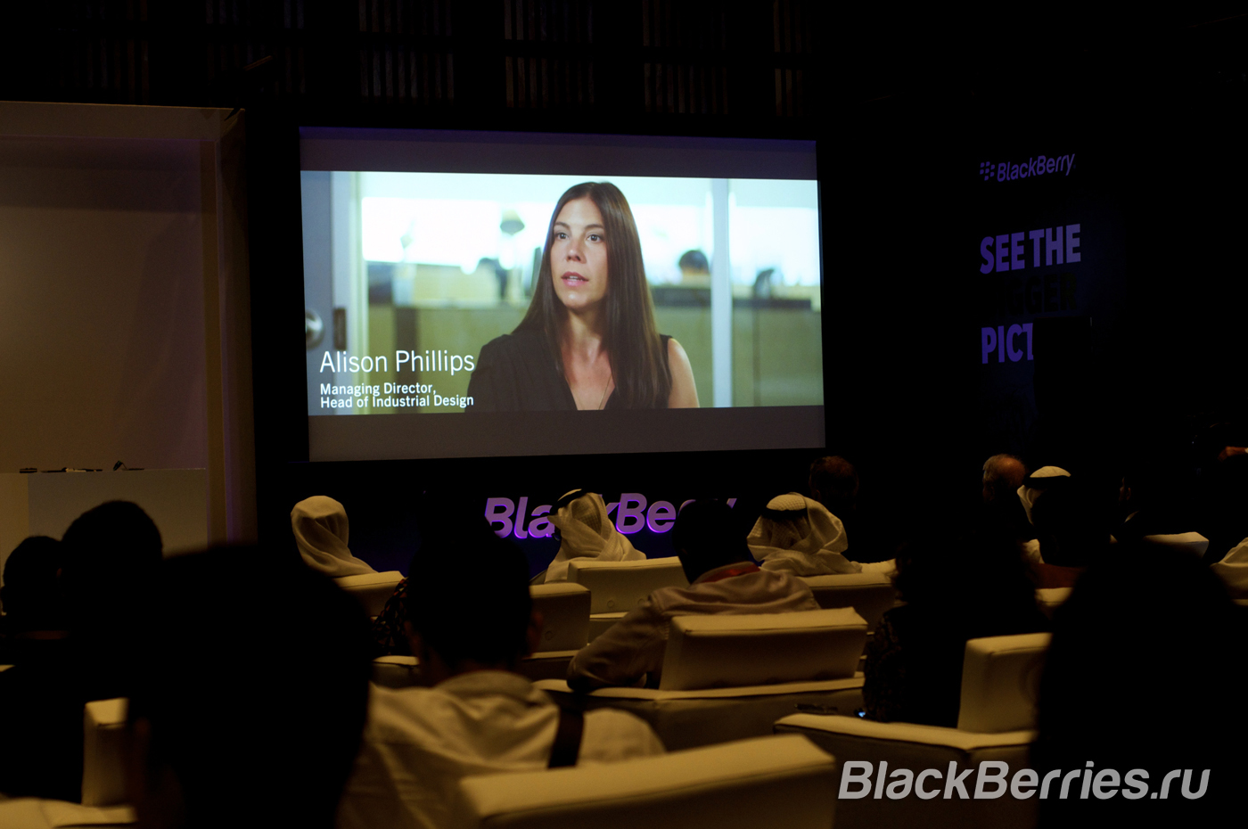 BlackBerry-Passport-Event-033