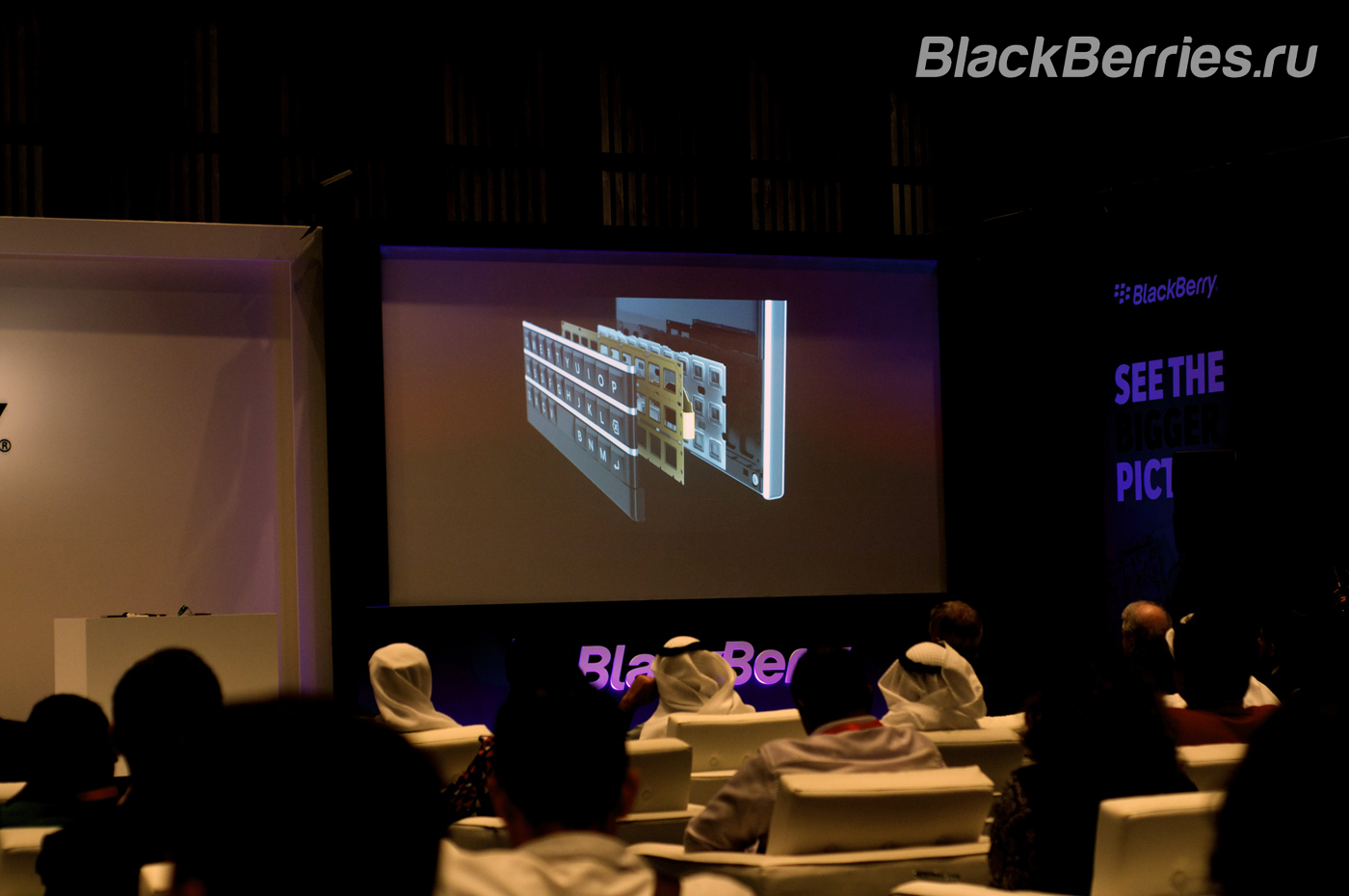 BlackBerry-Passport-Event-036