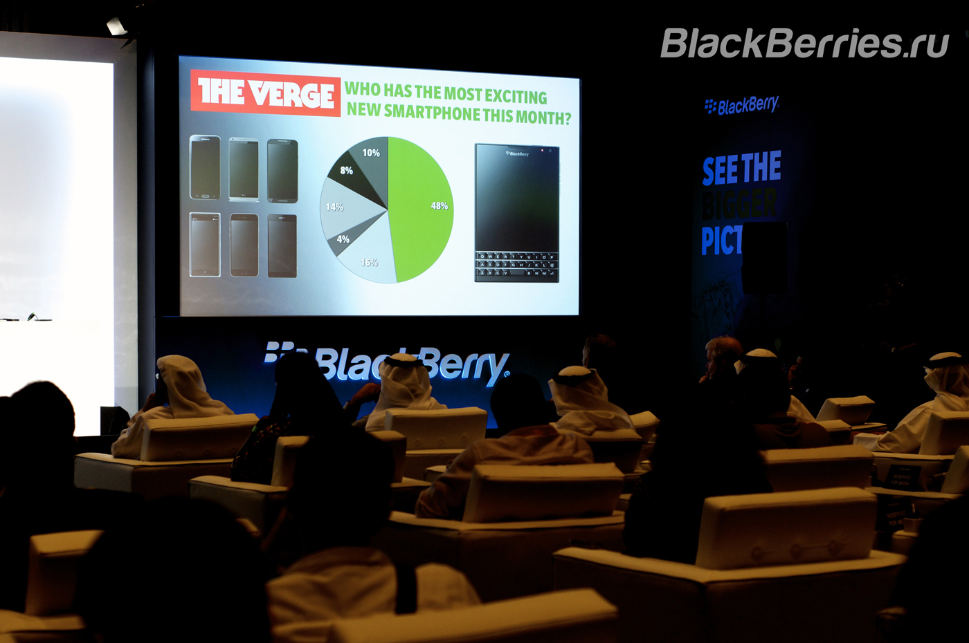 BlackBerry-Passport-Event-037