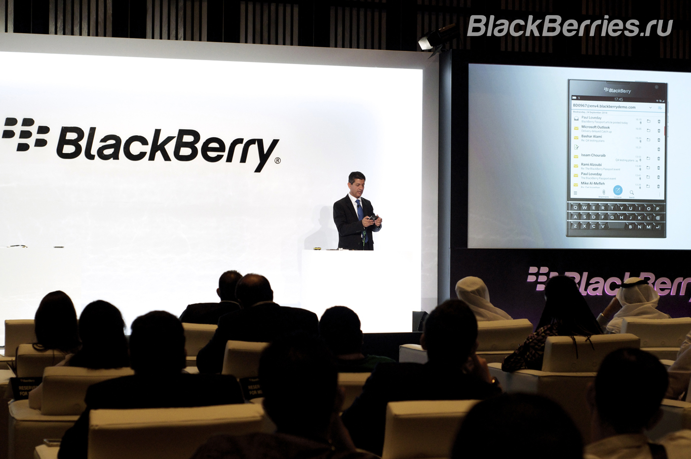 BlackBerry-Passport-Event-038