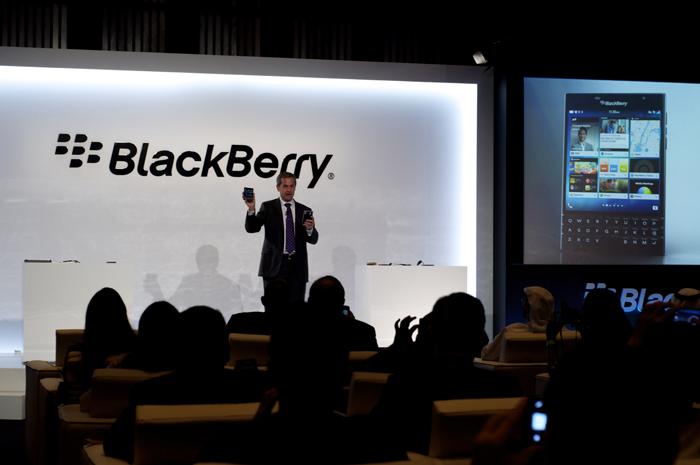 BlackBerry-Passport-Event-04